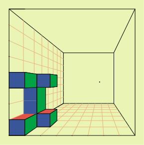PF04-7.jpg
