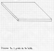 fig11.jpg