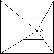 fig25_.jpg