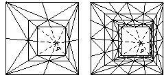 fig26_.jpg