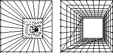 fig27.jpg