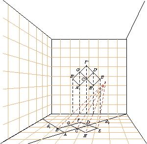 fig39.jpg
