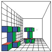 fig40.jpg