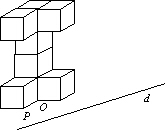 fig42-3.jpg