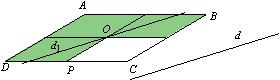 fig44.jpg