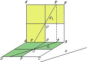 fig45.jpg