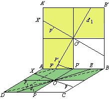 fig47.jpg