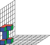 module_PC_canevas05.jpg