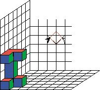 module_PC_canevas06.jpg