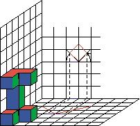 module_PC_canevas08.jpg