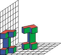 module_PC_canevas16.jpg
