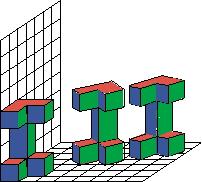module_PC_canevas27.jpg