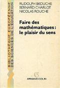 FaireMathPlaisirSens-r.jpg