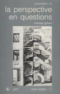 GEM-1987-Gilbert-Proposition12-Couverture-rr.png