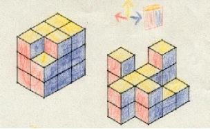 fig2-5.jpg
