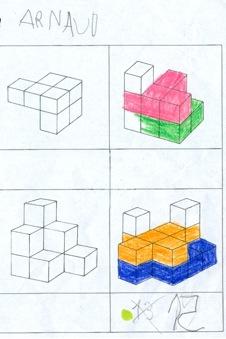 fig3-4.jpg