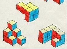 fig4-5.jpg
