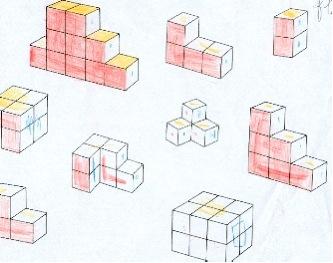 fig6-4.jpg