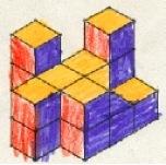 fig7-4.jpg