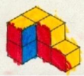fig8-4.jpg