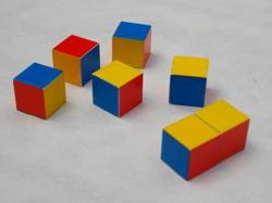 structurop.jpg