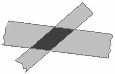 Materiel_d2-2.jpg