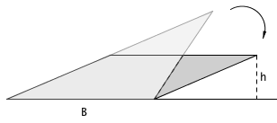 67Triangle2.png