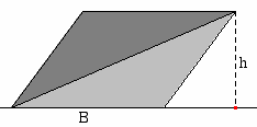 AireTriangle1.png