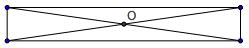 Art11-rectangle1.png