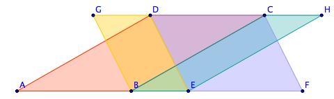 Art171-4parallelogrammes.png