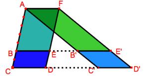 Art171-DeuxParallelogrammesPointes.png
