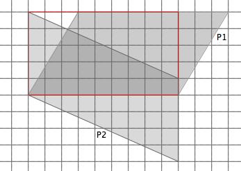 DeuxParallelogrammes4.png