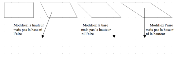 Modifier_1_b.png