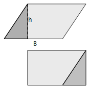 Parallelogramme1.png