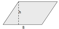 Parallelogramme2.png