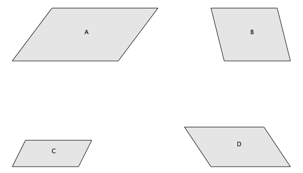 QuatreParallelogrammes.png