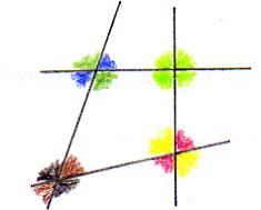 Figure_23.jpg