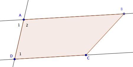 Figure_13-2.png