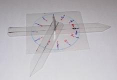 Figure_5.png