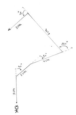 Figure_8b.png