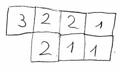 233_8.jpg