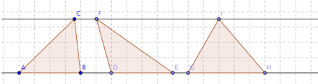 TriangleCompares.png