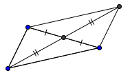 204diagonales-3.png