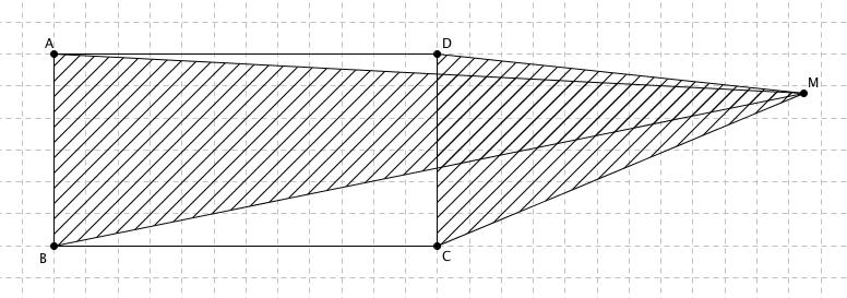 Point_mobile_dans_un_rectangle_2.png