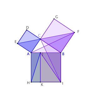 Pythagore-Euclide-Tout2.png