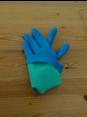 gant-2.png