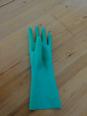 gant-3.png