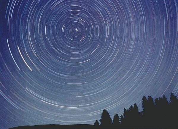 ciel-rotation-jager.jpg