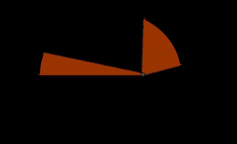 cadran0-2.png