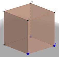 fig4-6.jpg